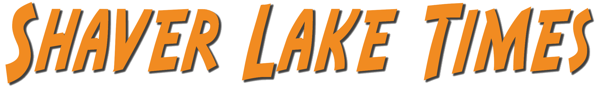shaver_lake_times_web_header_blank